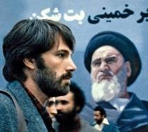 """L'Iran prépare sa réponse à """"Argo"""""""