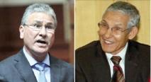 Louardi perd la bataille du TPA et Daoudi a gain de cause