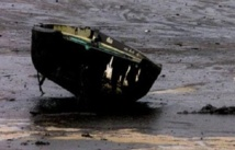 L'affaire du naufrage de la patera de Sidi Ifni atterrit au Parlement