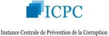 Partenariat entre l'IGF et l'ICPC