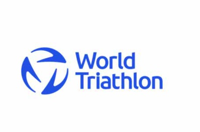 Majid Amehrouk, candidat au poste de vice-président de la Fédération internationale de triathlon
