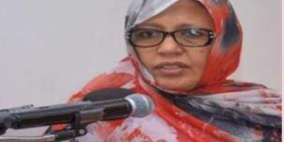 Le Polisario s'en prend aux commerçants mauritaniens
