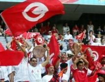 La Tunisie s'inquiète avant le tournoi
