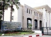 La diplomatie marocaine entre intérêts catégoriels et désamour
