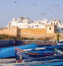 Réalités et perspectives du tourisme durable à Essaouira