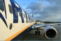 Ryanair s'installe à Fès et Marrakech