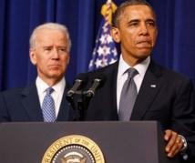 Obama dévoile son plan contre les armes