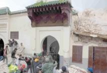 La mise à niveau des mosquées peine à trouver son rythme de croisière