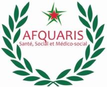 Premières journées francophones pour la qualité et la sécurité des soins