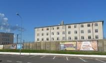 Ecrire des icônes, la voie du salut pour des prisonnières en Pologne
