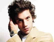 Mika sera en concert sur la scène OLM