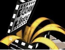 Soutien à l'organisation de festivals de cinéma pour 2013