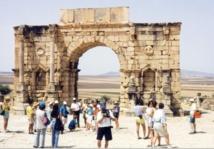 Les professionnels du tourisme rappellent le ministère à son devoir de réactivité