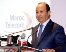 Maroc Telecom et le gouvernement signent une convention d'investissement colossale de 10 MMDH
