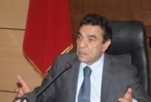 Le ministre El Ouafa reviendra-t-il à de meilleurs sentiments ?