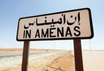 Aucun bilan officiel sur l'intervention algérienne