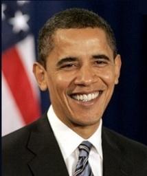 L'investiture d'Obama sous haute surveillance