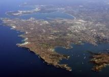 Australie: une analyse génétique révèle une migration d'Inde il y a 4000 ans