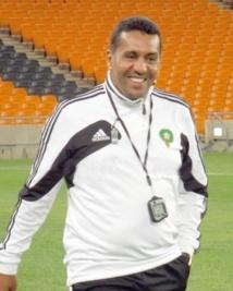 Rachid Taoussi : les joueurs sont prêts à relever le défi