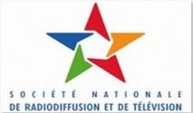 Les matches retransmis par la SNRT