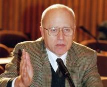 Hans Keochler : Tant qu'on ne les mélange pas, la philosophie et la religion ne s'opposent guère