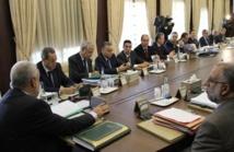 Le conseil de gouvernement se penche sur le développement des zones rurales