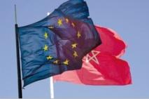La coopération Maroc-UE sur la bonne voie