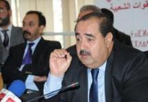 Driss Lachgar : les commissions d'enquête parlementaires ont mis fin à l'impunité