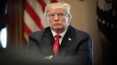 Trump peut-il continuer à contester le verdict des urnes ? Les scénarios possibles