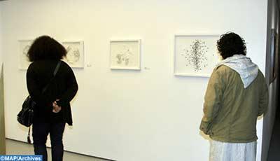 L'Orient raconté par des artistes-peintres occidentaux