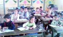 Promouvoir l'équité pour accélérer la réalisation des droits des enfants au Maroc