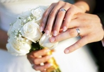 Se marier à 40 ans pour vivre plus longtemps ?