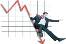 Une loi de Finances anti-croissance