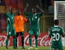 La Zambie et le Nigeria décidés à honorer leur statut de favori