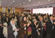 Habib El Malki à la tête de la Commission administrative :  De nouveaux visages font leur entrée au Bureau politique de l'USFP