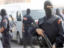 Démantèlement d'une cellule inféodée à Al-Qaïda