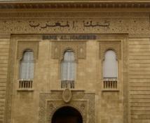 L'industrie marocaine traîne les pieds