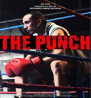 """""""The Punch"""" remporte les prix du meilleur film arabe et du meilleur rôle masculin"""