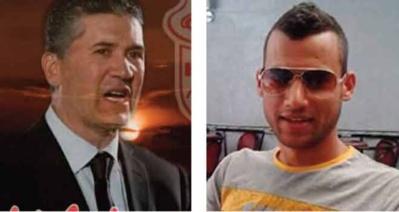 Mounir Chabil officiellement aux commandes du HUSA
