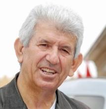 Ouassef Mansour conte son asile de Haifa vers Rabat