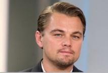 La pause de DiCaprio