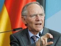 Berlin ne veut plus être une grande puissance en politique étrangère