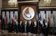 Le volume des échanges commerciaux intra-arabes ne dépasse pas 10% en 2012