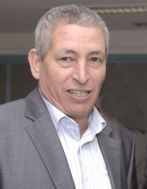 2M et la candidature d'Abdelhadi Khairat