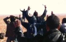 Lourd bilan de la prise d'otages en Algérie