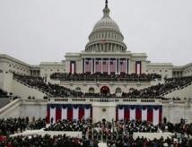 Obama dévoile son plan de bataille pour quatre ans