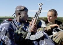 L'état d'urgence prolongé  pour trois mois au Mali