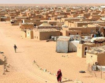 Le Polisario plus isolé que jamais