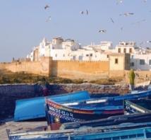 Le patrimoine culturel matériel et immatériel amazigh en débat à Essaouira