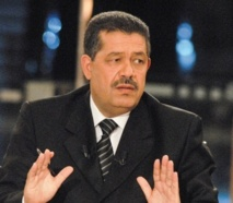 Hamid Chabat ne veut pas d'une entente électorale Istiqlal-PJD
